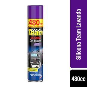 Silicona-automovil-Team-lavanda-spray-480-ml