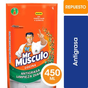 Limpiador-Mr.-Musculo-antigrasa-limpieza-diaria-recarga-450-ml