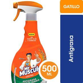 Limpiador-Mr.-Musculo-antigrasa-naranja-gatillo-500-ml