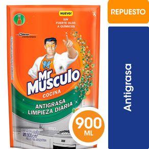 Limpiador-Mr.-Musculo-antigrasa-limpieza-diaria-recarga-900-ml