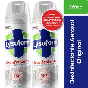 Pack-Desinfectante-de-ambiente-Lysoform-original-2-un-de-360-ml