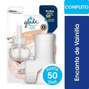 Pack-Desodorante-ambiental-Glade-electrico-vainilla-aparato-mas-repuesto-21-ml