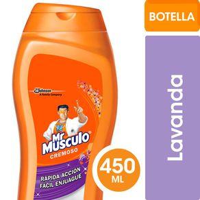 Limpiador-en-crema-Mr.-Musculo-lavanda-450-g