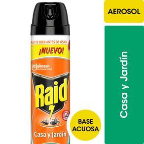 Insecticida-Raid-casa-y-jardin-eucalipto-360-ml