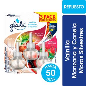 Pack-Desodorante-ambiental-Glade-electrico-surtido-repuesto-3-un-de-21-ml