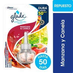 Desodorante-ambiental-Glade-electrico-manzana-canela-21-ml