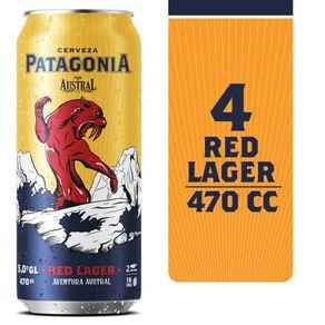 Pack-cerveza-Patagonia-austral-red-lager-lata-4-un-de-470-cc