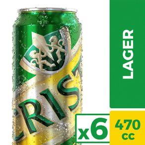 Pack-Cerveza-Cristal-lata-6-un-de-470-cc