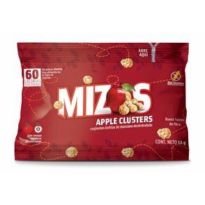 Apple-clusters-Mizos-original-18-g