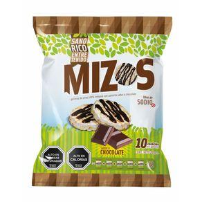 Galletas-Mizos-de-arroz-chocolate-20-g