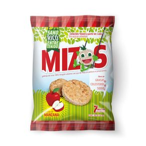 Galletas-Mizos-de-arroz-manzana-16-g