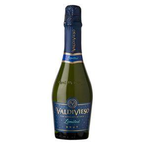 Espumante-Valdivieso-extra-brut-limited-botella-375-cc