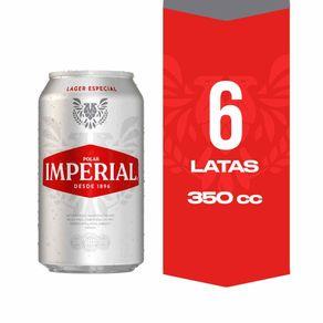 Pack-Cerveza-Imperial-lata-6-un-de-350-cc