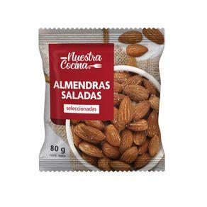 Almendras-saladas-Nuestra-Cocina-seleccionadas-80-g