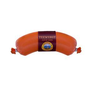 Pate-de-jamon-teewurst-Llanquihue-125-g