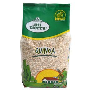 Quinoa-lavada-Mi-Tierra-600-g
