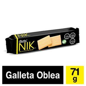 Galletas-Costa-Nik-oblea-rellena-bocado-71-g