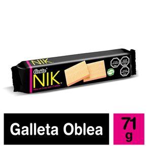 Galletas-Costa-Nik-oblea-rellena-frutilla-71-g