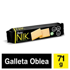 Galletas-Costa-Nik-oblea-rellena-limon-71-g