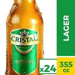 Cerveza-Cristal-botella-24-un-de-355-cc