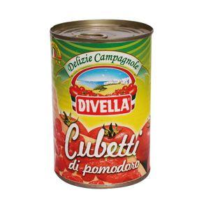 Tomate-en-cubito-Divella-lata-400-g