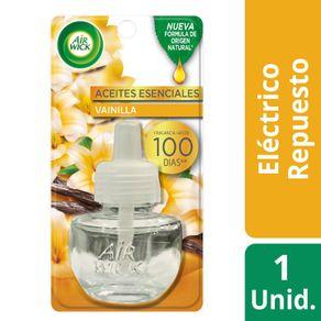 Desodorante-ambiental-Air-Wick-electrico-repuesto-vainilla-21-ml