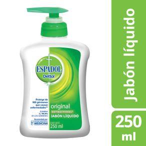 Jabon-liquido-Dettol-cremoso-aloe-y-proteina-de-leche-250-ml