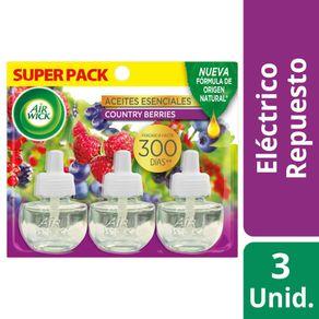 Pack-Desodorante-ambiental-Air-Wick-electrico-country-berries-repuesto-3-un-de-21-ml