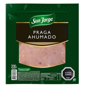 Jamon-praga-San-Jorge-ahumado-200-g